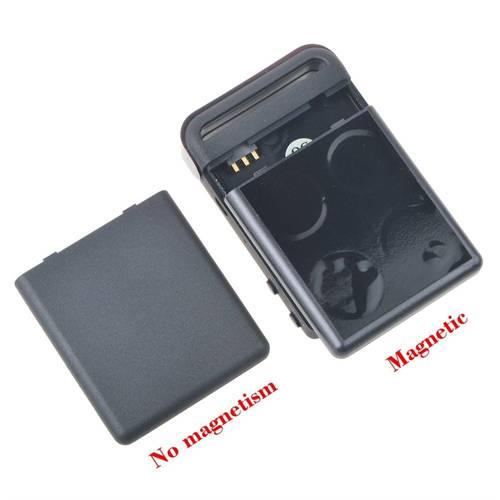 GPS GSM LBS Mini Tracker TK102B