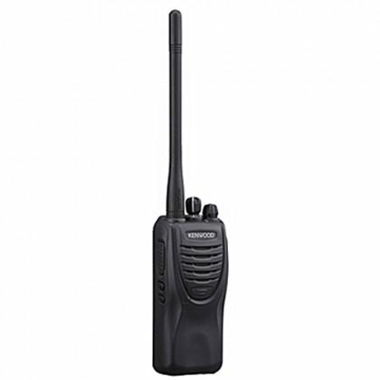 KENWOOD TK3307 UHF 5W Walkie Talkie - 6KM