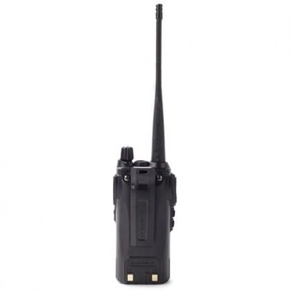 BAOFENG UV8D UHF 5W Walkie Talkie - 5KM