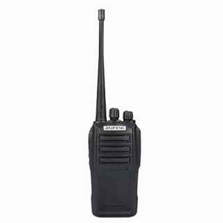 BAOFENG UV6D UHF 8W Walkie Talkie - 5KM