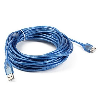 USB 2.0 Extension Cable - 3/5/10 meter
